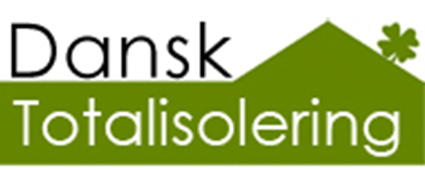 Dansk Totalisolering ApS