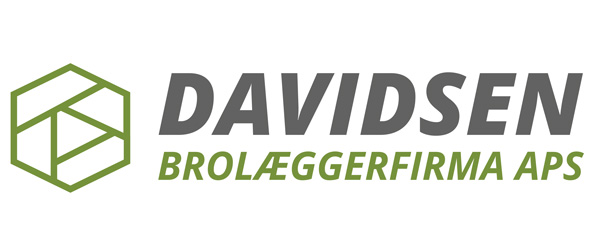 Davidsen Brolæggerfirma ApS