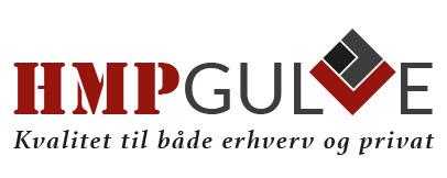 HMP GULVE