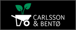 Carlsson & Bentø IVS