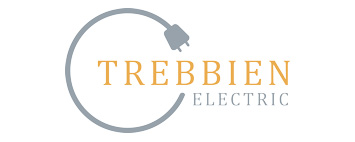 Trebbien Electric ApS
