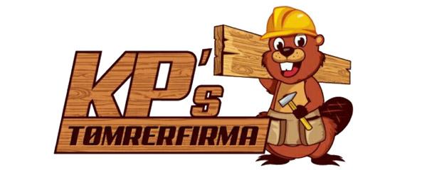 KP's Tømrerfirma