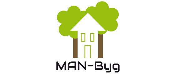 MAN-Byg ApS