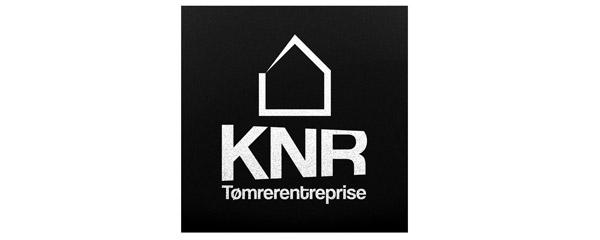 KNR Tømrer Entreprise ApS