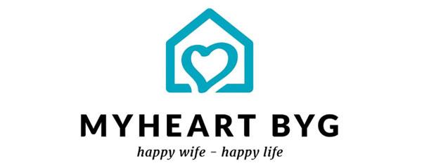 MyHeart Byg ApS