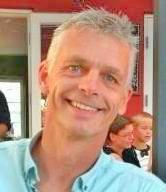 Bo Urban Jørgensen