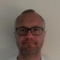 Ole Schmidt Hansen