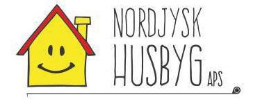 Nordjysk Husbyg ApS