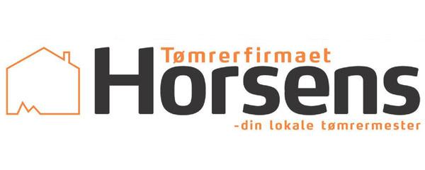 Tømrerfirmaet Horsens ApS