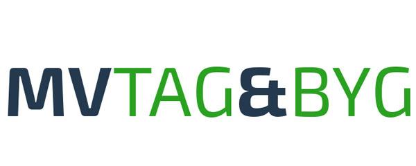 MV Tag & Byg