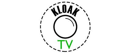 Kloak.Tv ApS