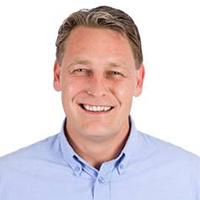 Martin Køie