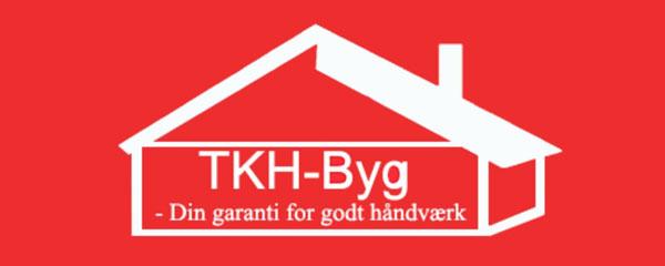 TKH-Byg