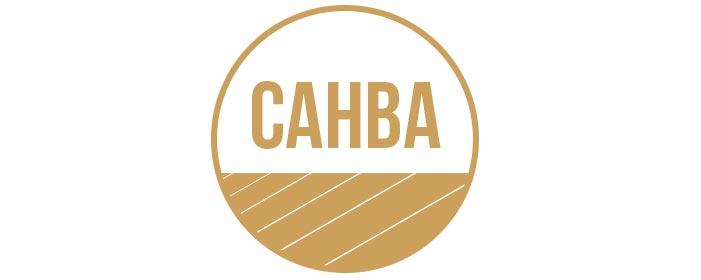 Cahba ApS