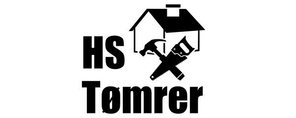 HS-Tømrer