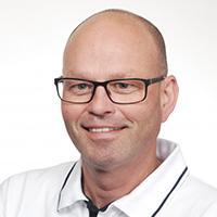 Lars Hallgren