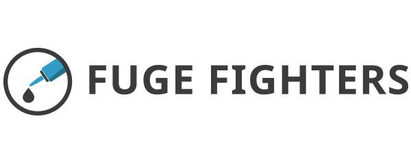 Fuge Fighters