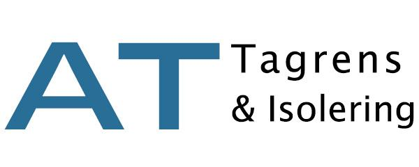 AT-Tagrens & Isolering ApS
