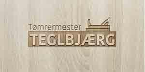 Tømrermester Teglbjærg ApS