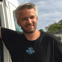 Rasmus Bruun Iversen