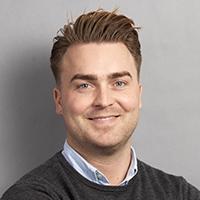 Peter Sjøgaard Dodd