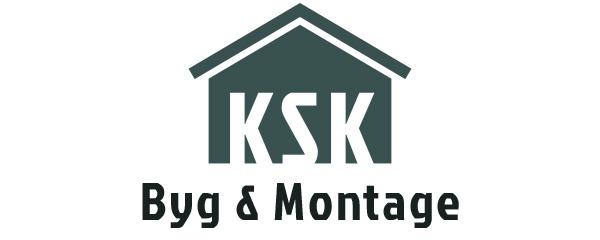 KSK Byg & Montage