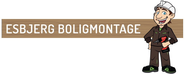 Esbjerg Boligmontage