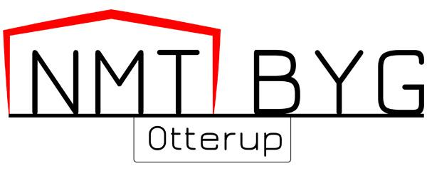 NMT Byg