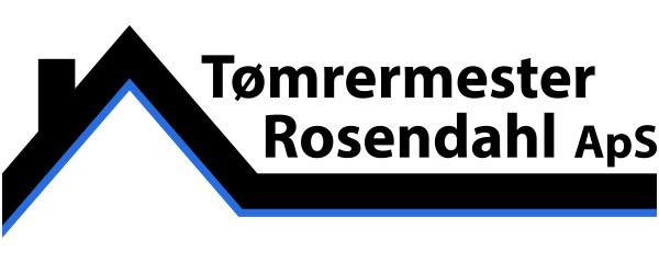Tømrermester David Rosendahl ApS