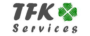 TFK Services V/Thomas Follin Kjær