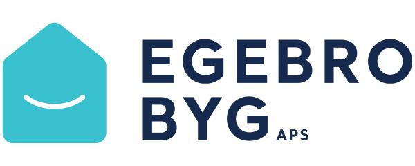 Egebro Byg ApS