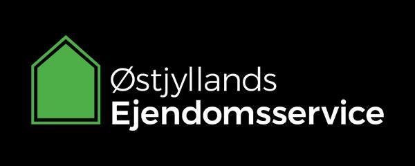 Østjyllands Ejendomsservice