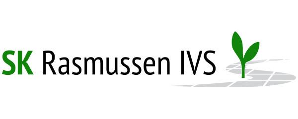 SK. Rasmussen IVS