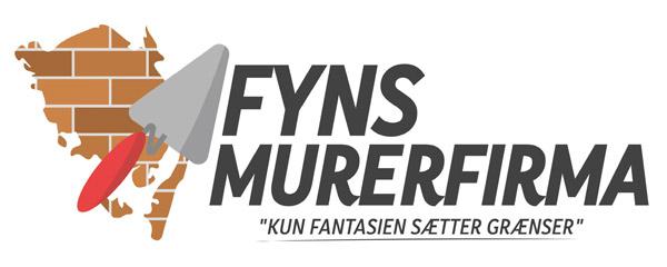 Fyns Murerfirma