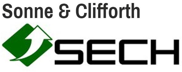 Sonne & Clifforth IVS