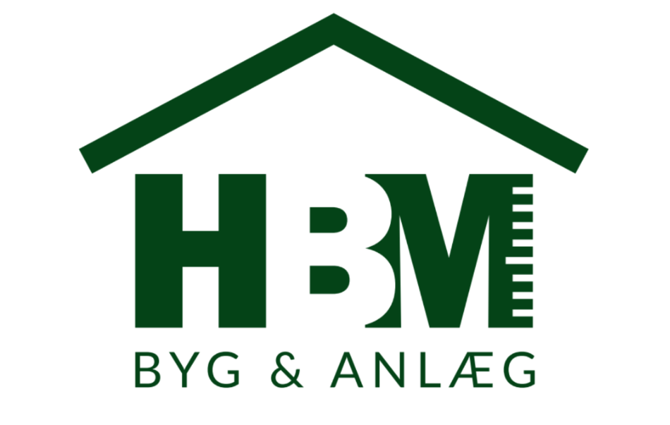 HBM - Byg & Anlæg