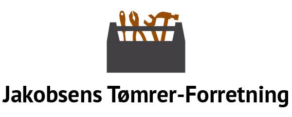 Jakobsens Tømrer-Forretning