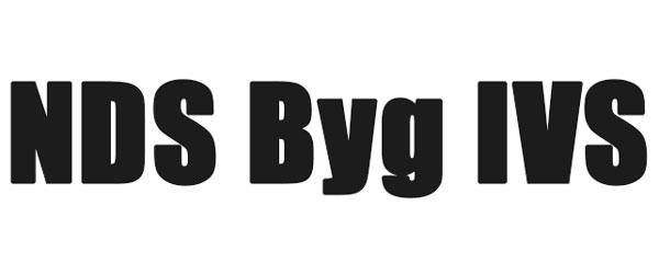 NDS Byg IVS
