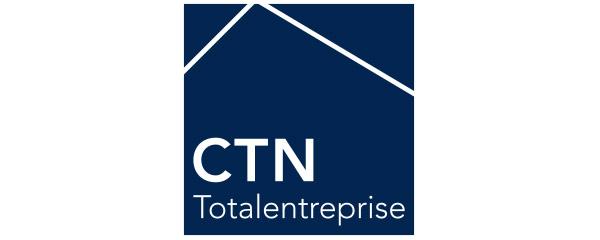 CTN-Totalentreprise