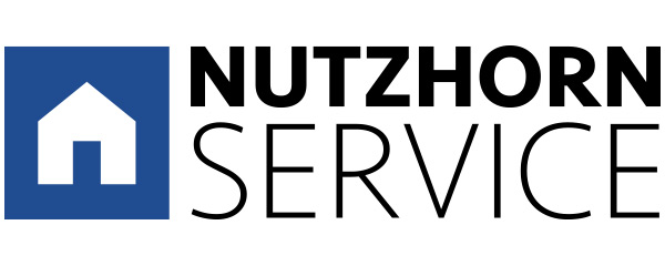 Nutzhorn Service