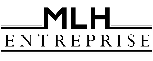 MLH Entreprise ApS