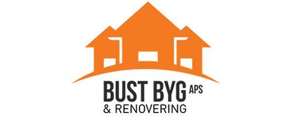 Bust Byg og Renovering