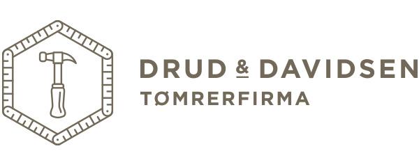 Drud & Davidsen IVS