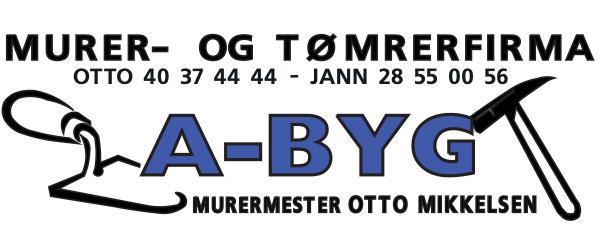 A-Byg v/Otto Mikkelsen