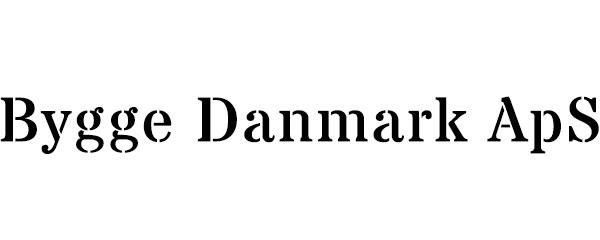 Bygge Danmark ApS