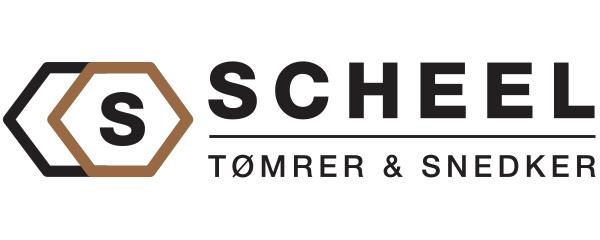 Scheel Tømrer Og Snedker