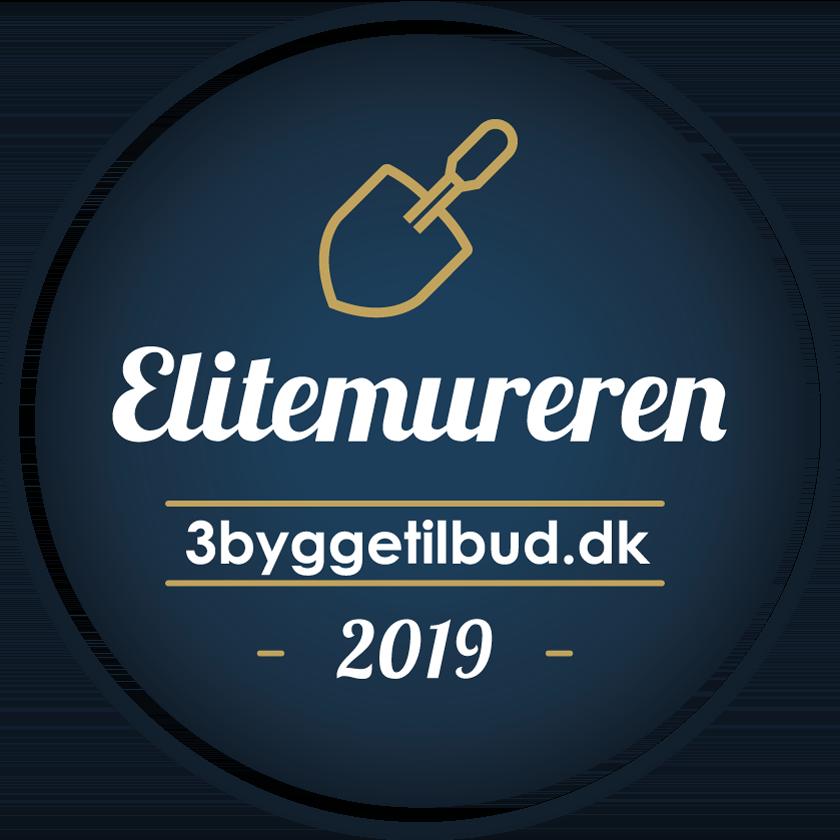 Elite mureren 2019