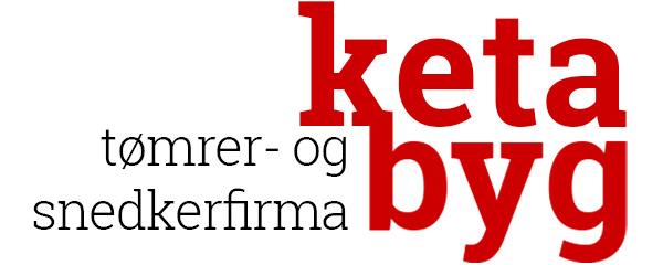 Keta Byg