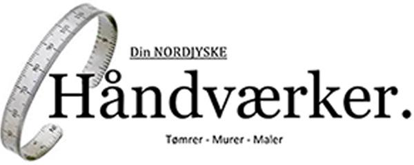 Din Nordjyske Håndværker