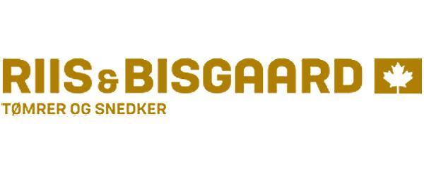 Riis & Bisgaard ApS